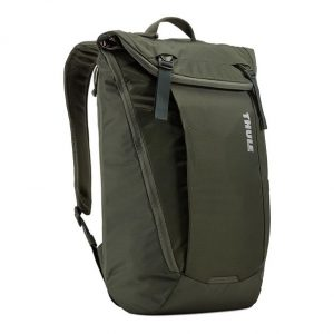 Thule EnRoute Backpack 20L - Dark Forest
